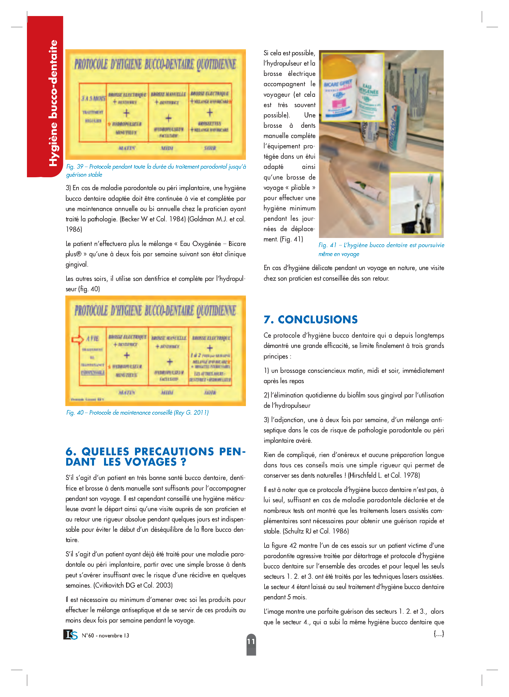 Etude11-page11