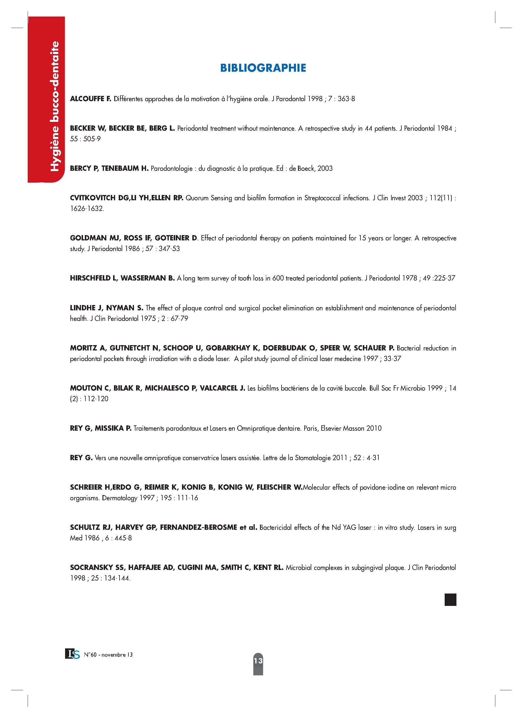 Etude11-page13
