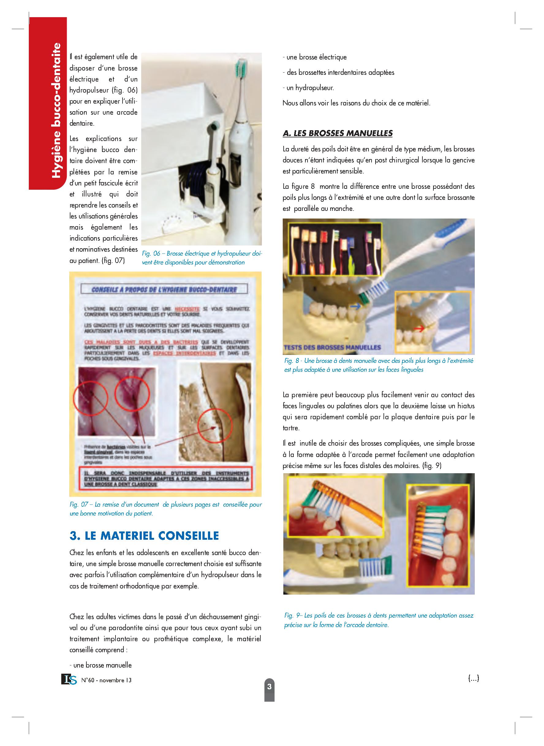 Etude11-page3