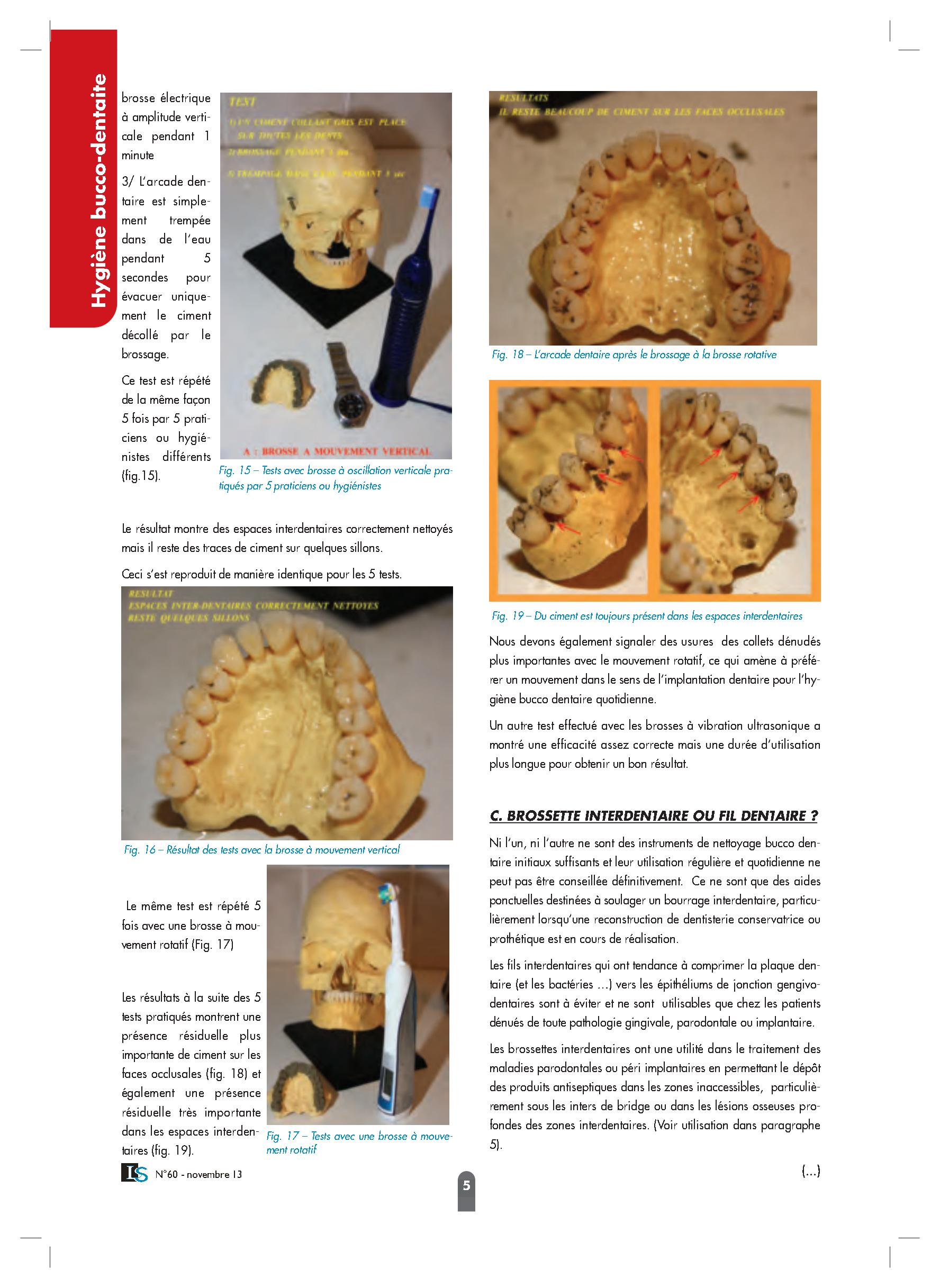 Etude11-page5