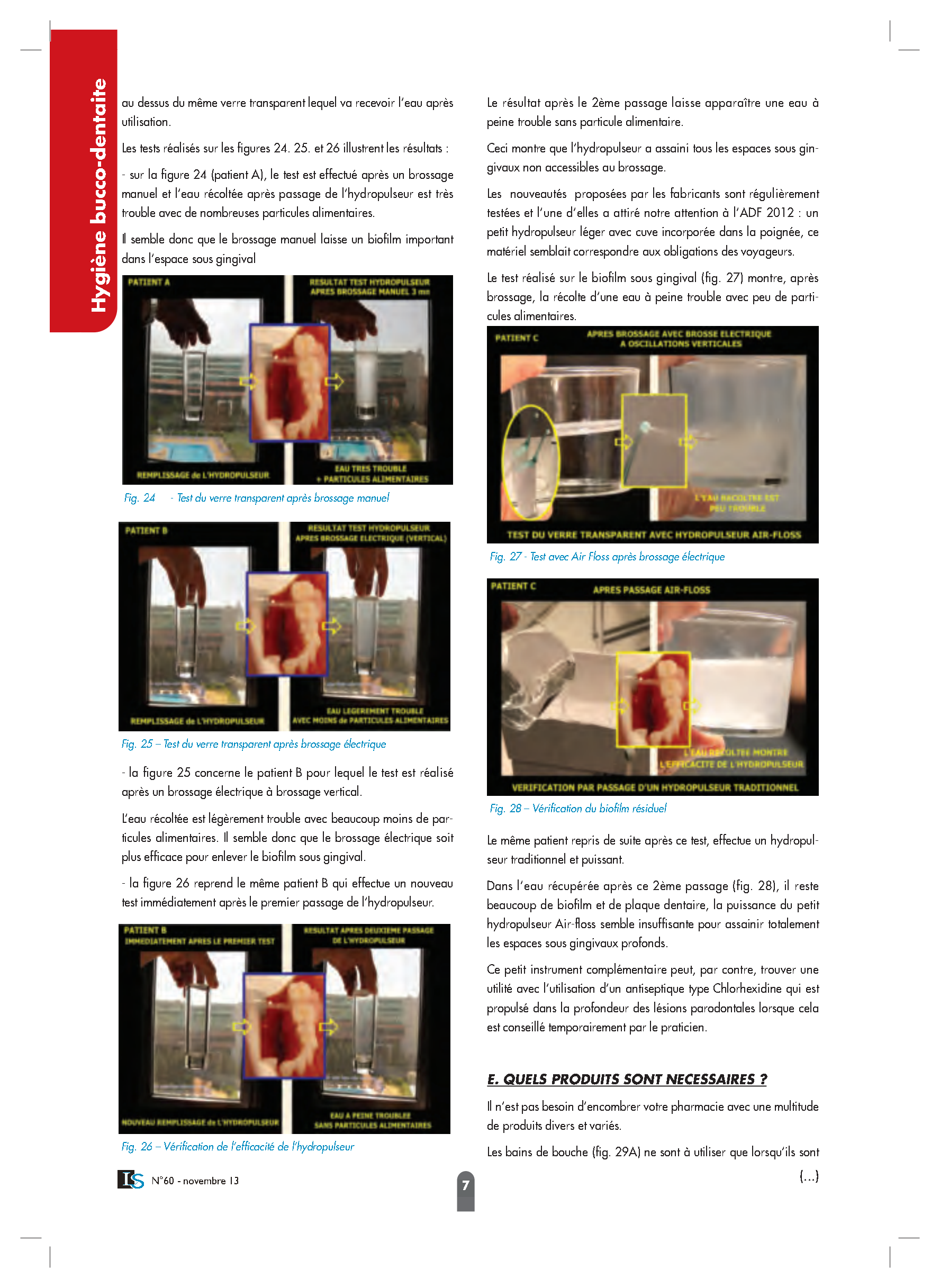 Etude11-page7