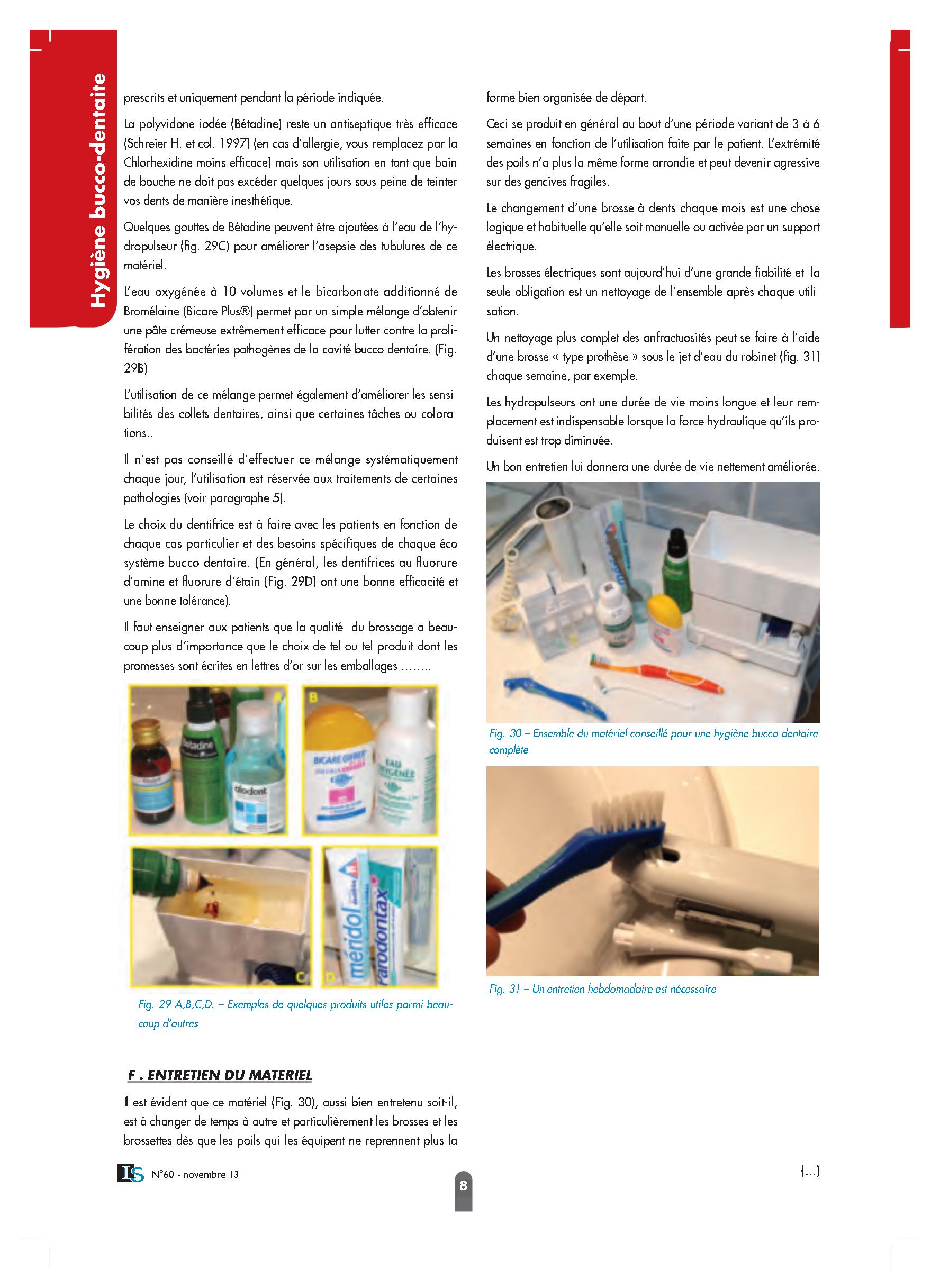 Etude11-page8