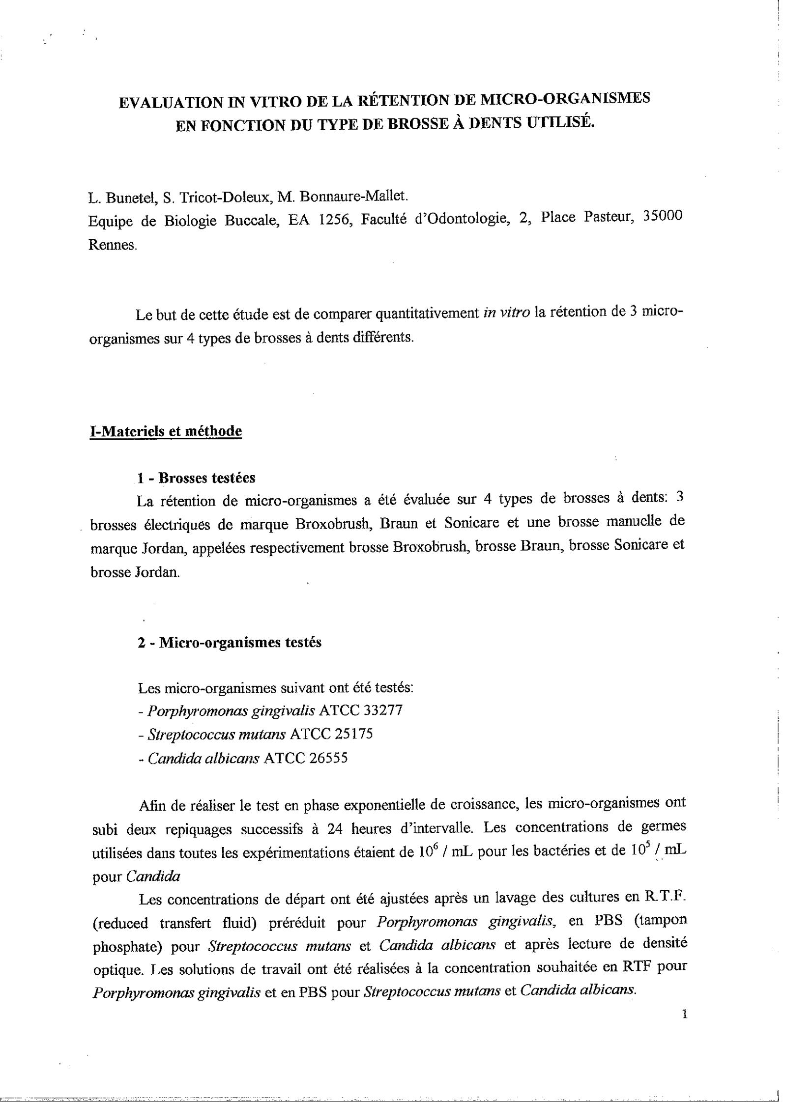 Etude6-page2