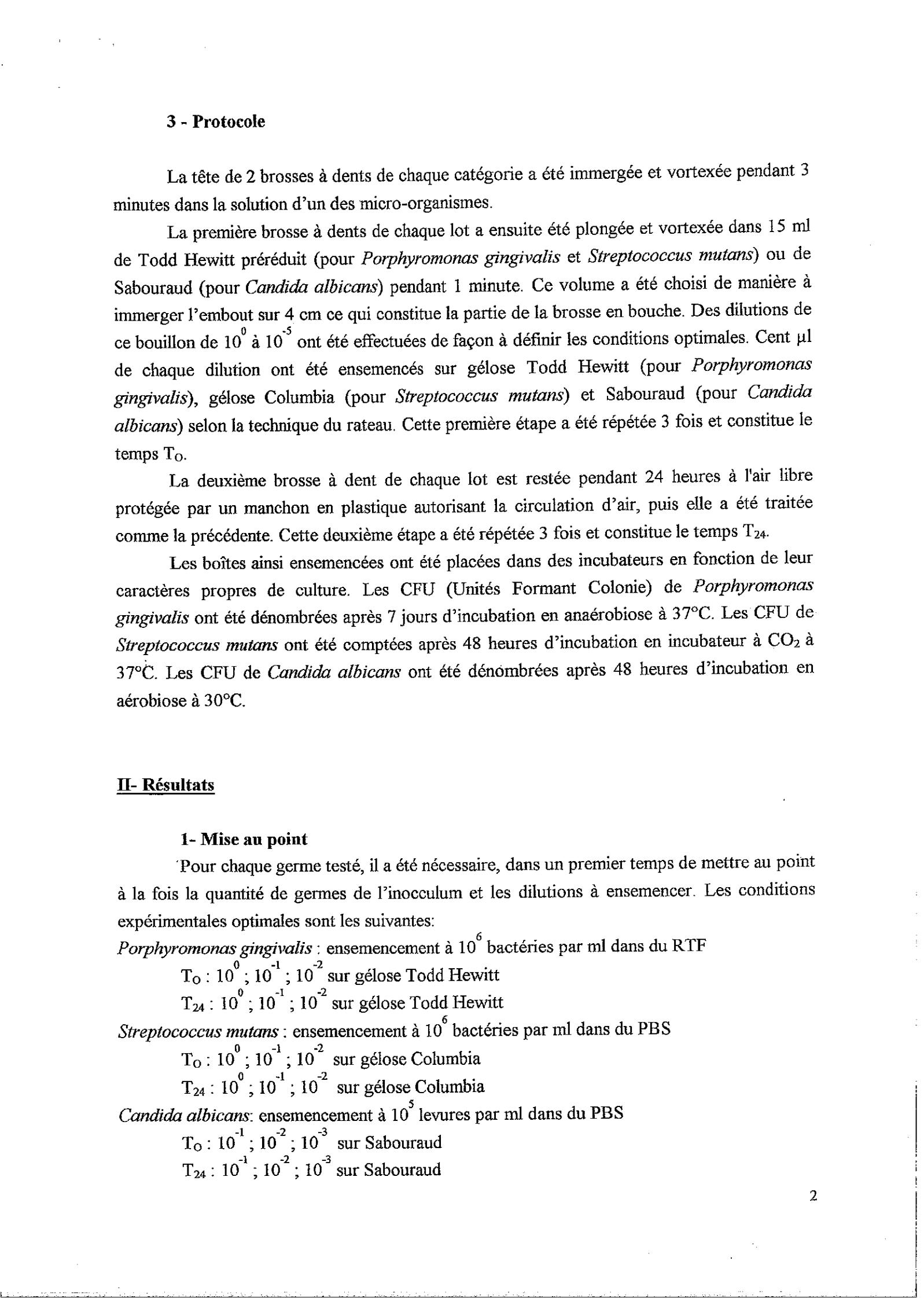 Etude6-page3