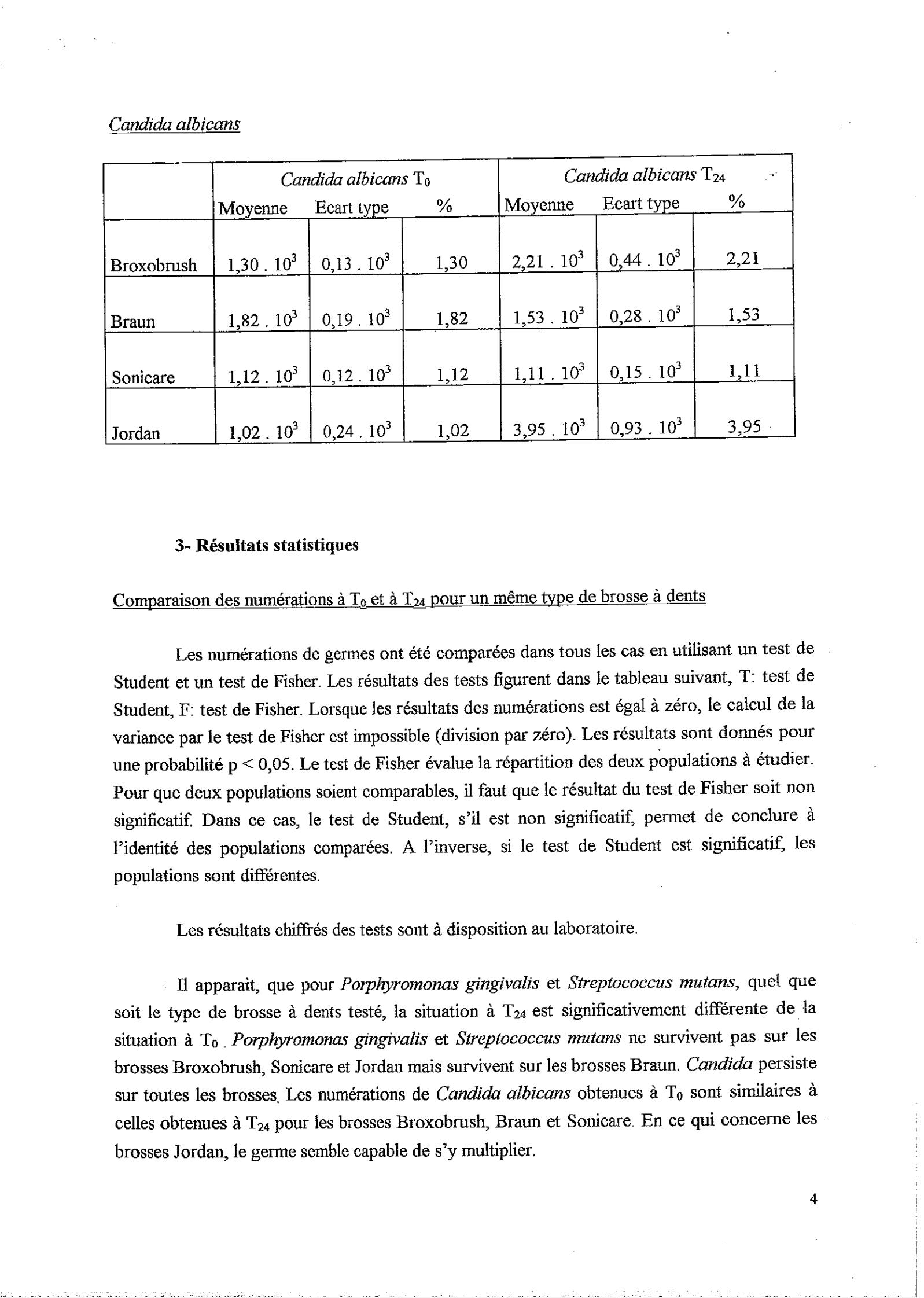 Etude6-page5