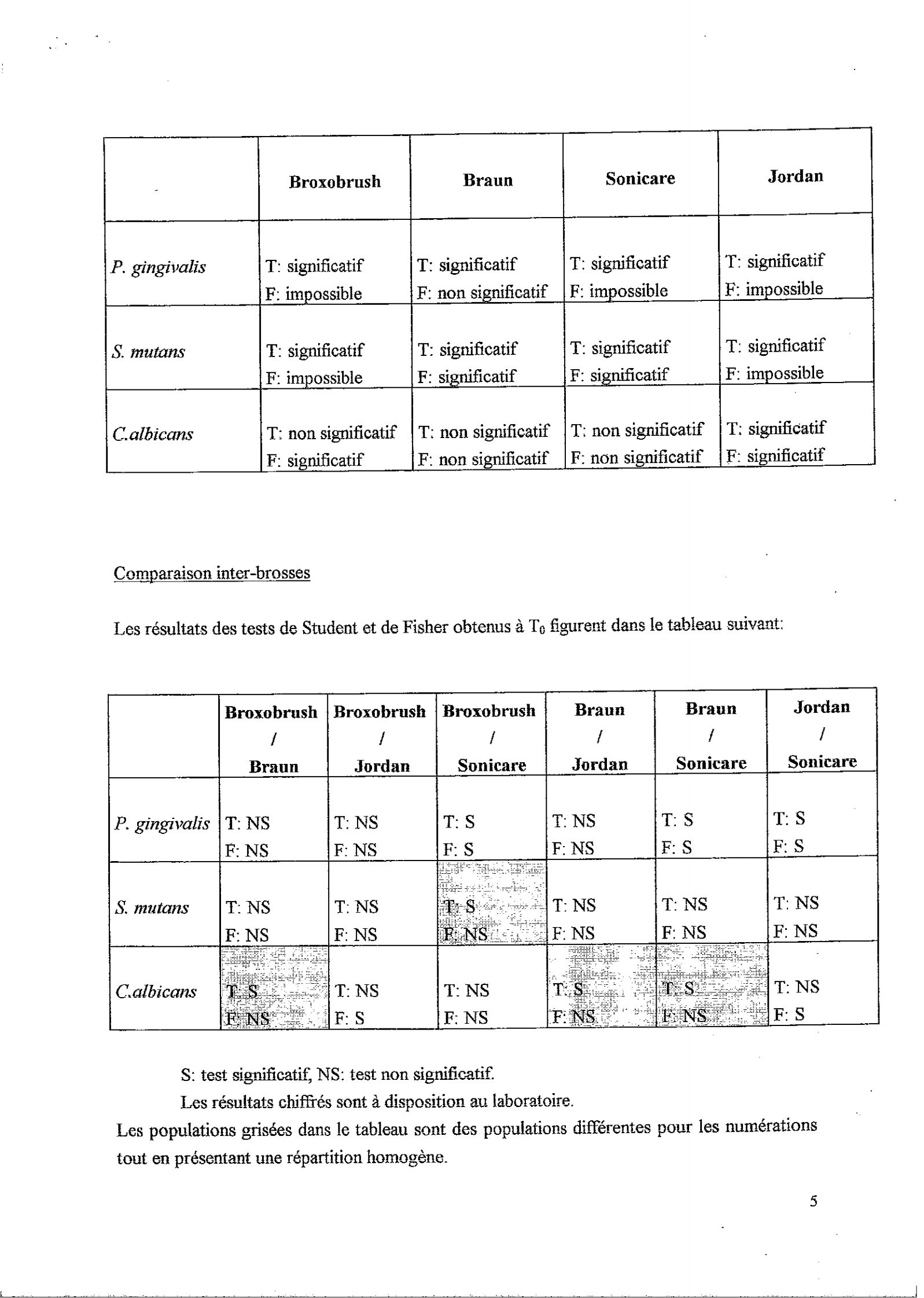Etude6-page6