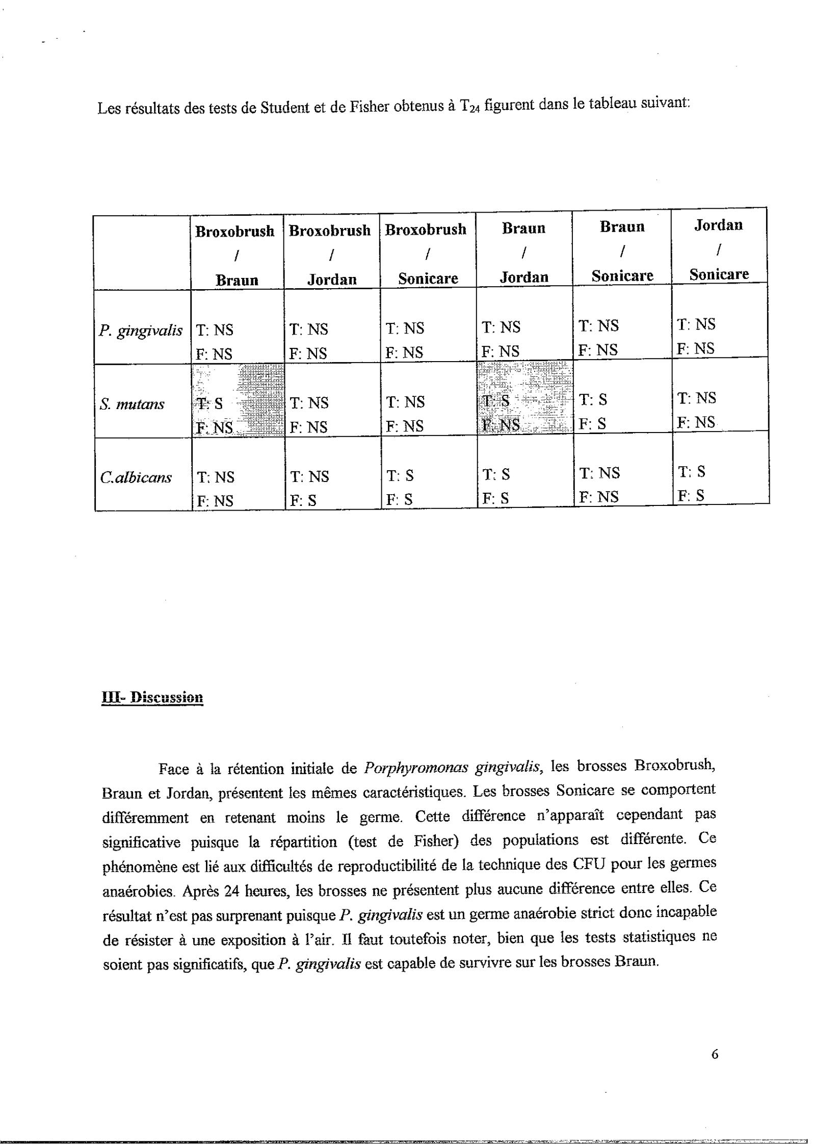 Etude6-page7