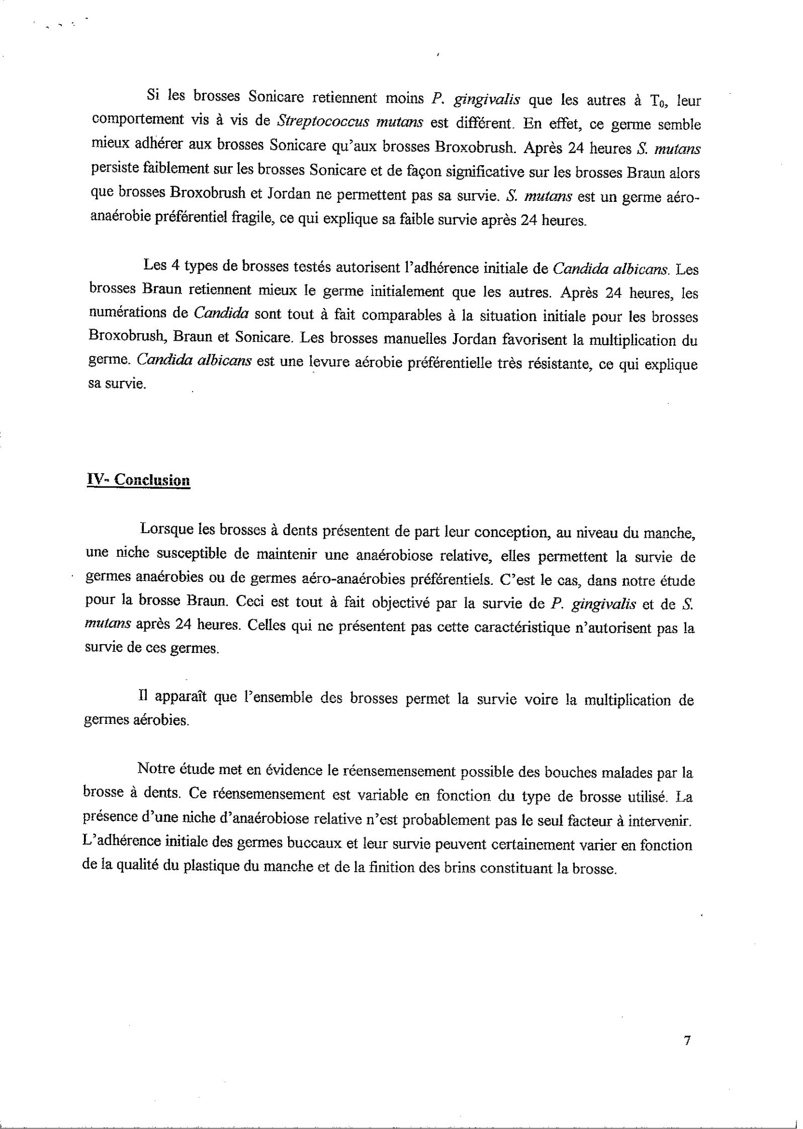 Etude6-page8