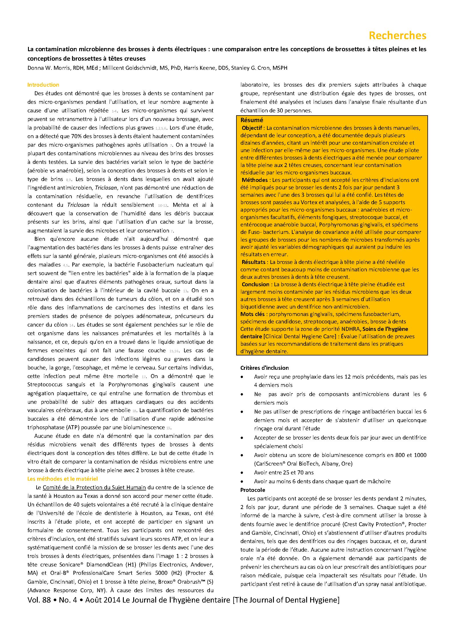 Etude9-page1