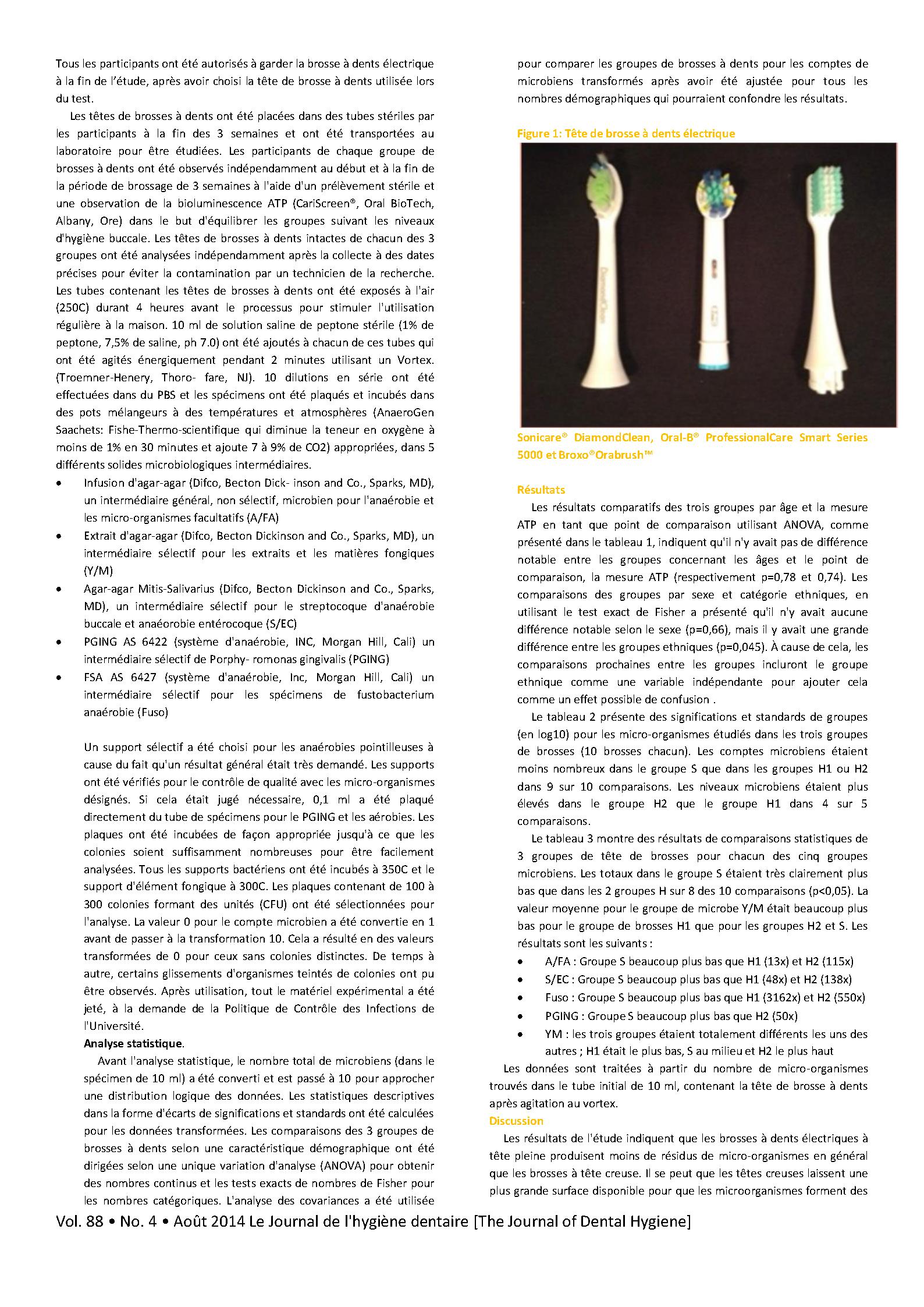 Etude9-page2