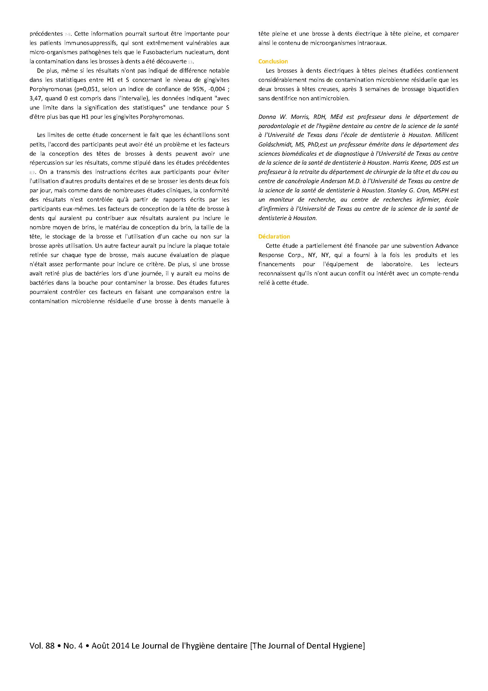 Etude9-page4