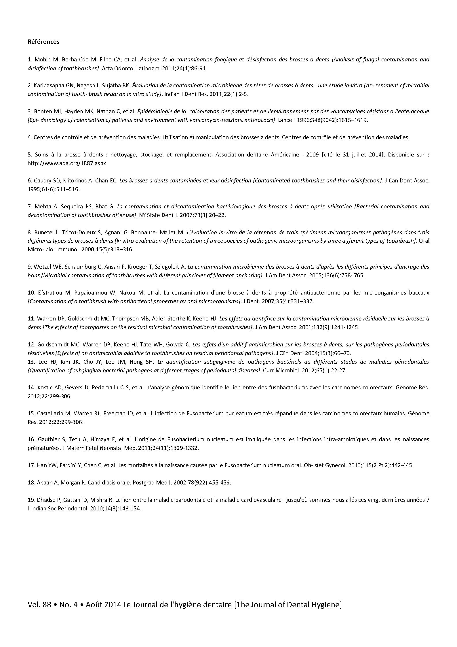 Etude9-page5