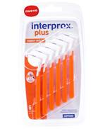 Interprox Plus Super micro 0,4 mm (Dentaid)